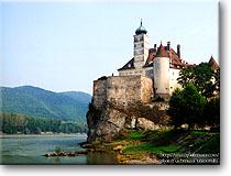 Schloss Schonbuhel